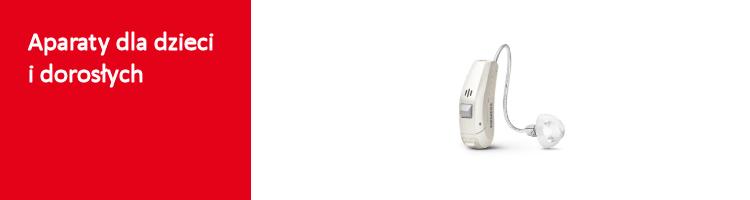 Akfon - aparaty słuchowe, badania i protetyka słuchu, badania wady słuchu, protetyka słuchu